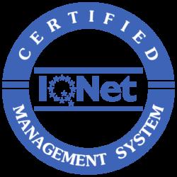 IQnet-1