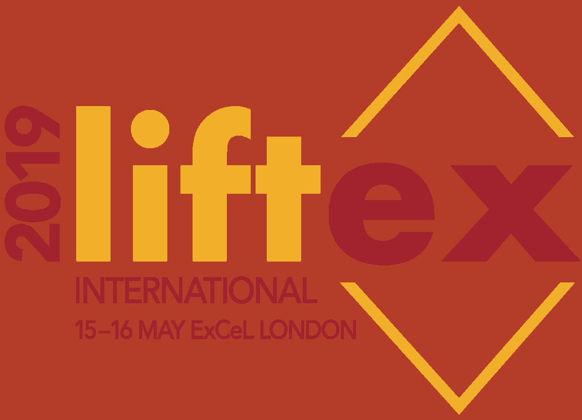 Liftex 2019